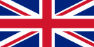 United Kingdom -  Eurovision Songs