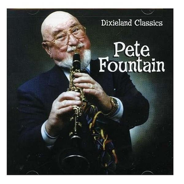Dixieland Classics