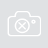 Michael Jackson - HIStory Past, Present and Future (Book I) (Uncensored Release) [1995]
