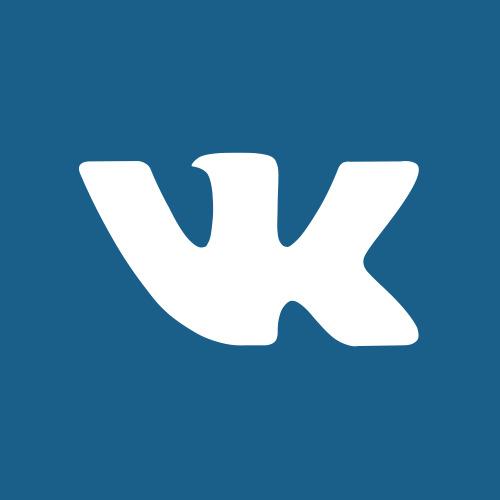 mSPEED (из ВКонтакте)